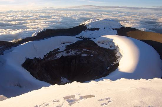 cotopaxi-summit-31st
