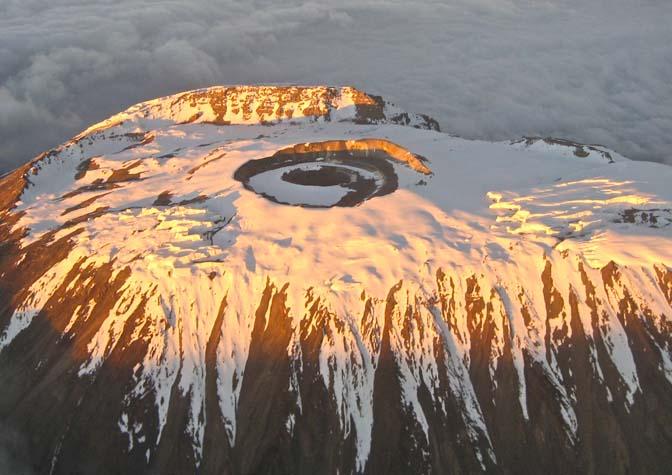 bigstock-Mt-Kilimanjaro-6287361