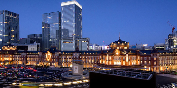 tokyo-station-hotel