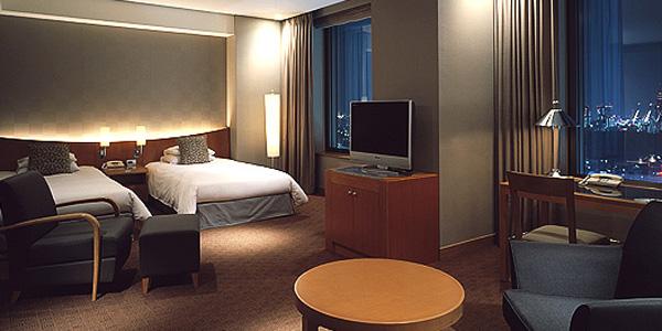 cerulean-tower-tokyu-hotel