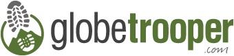 Globetrooper.com