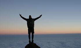 Mt. Kilimanjaro Climb