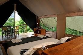 Galapagos Safari Camp