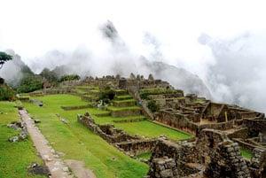 Machu Picchu Tours