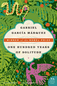 A Hundred Years of Solitude