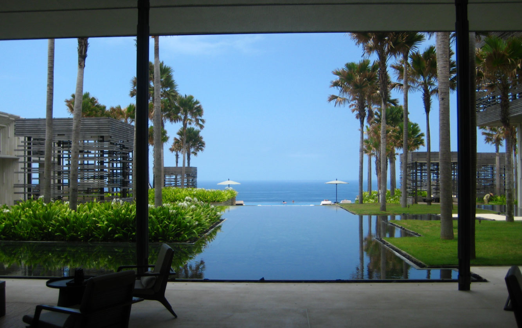 Alila-Bali.jpg