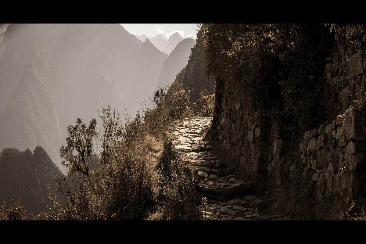Camino Inca 1.jpg