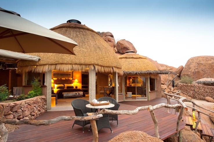 Camp Kipwe Suite Exterior.jpg