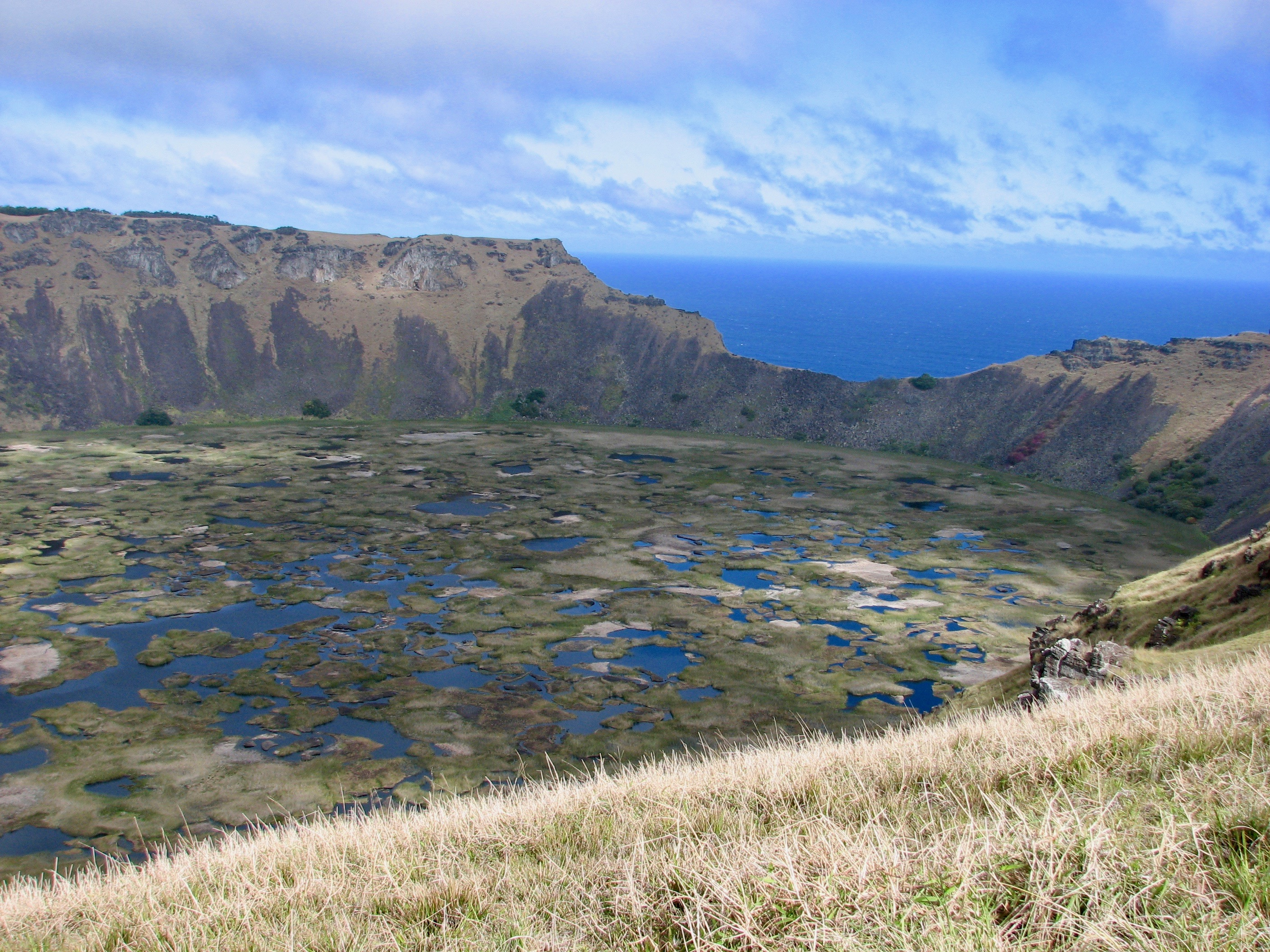 Easter Island Highlights_Image#2