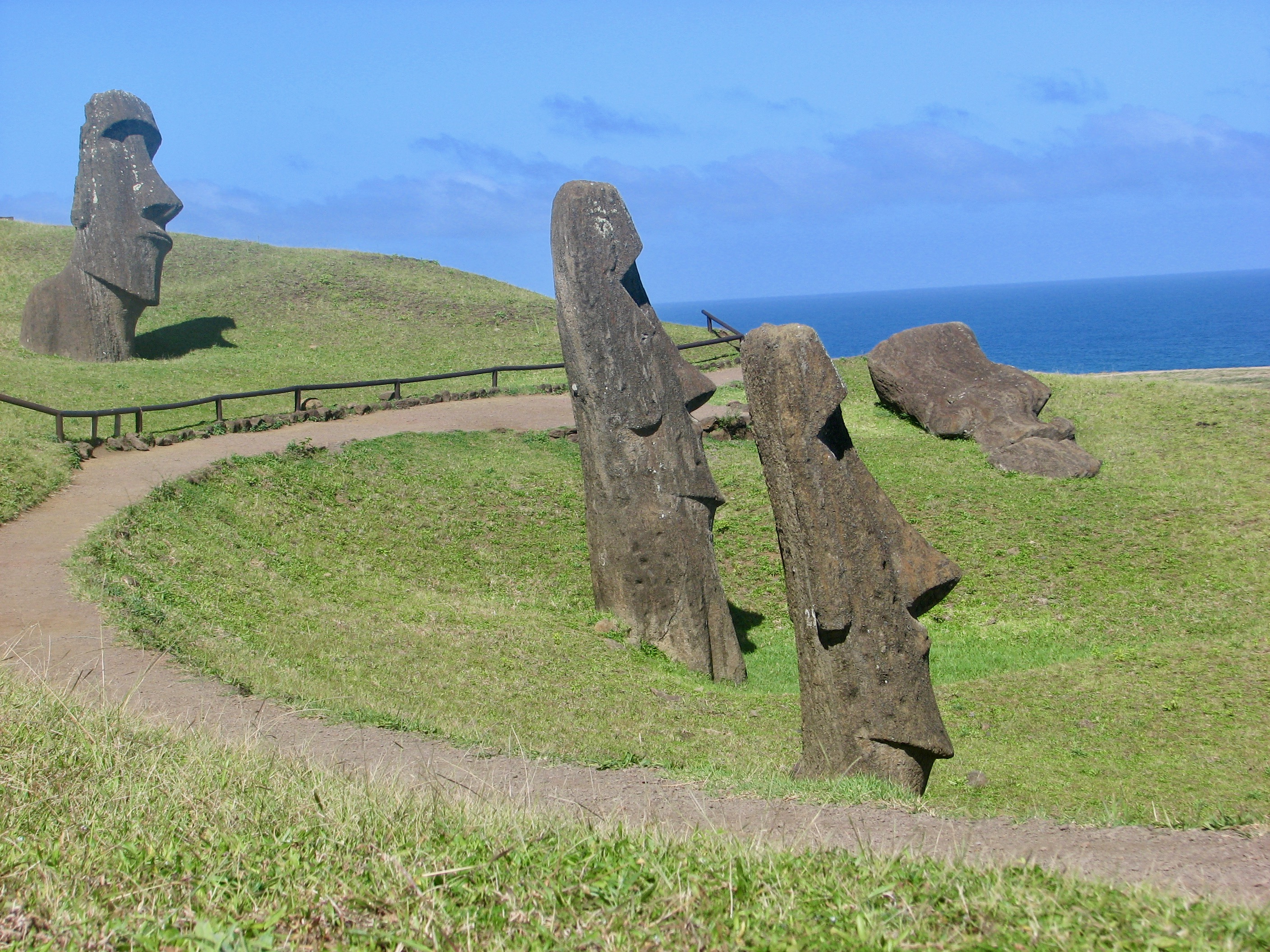 Easter Island Highlights_Image#3