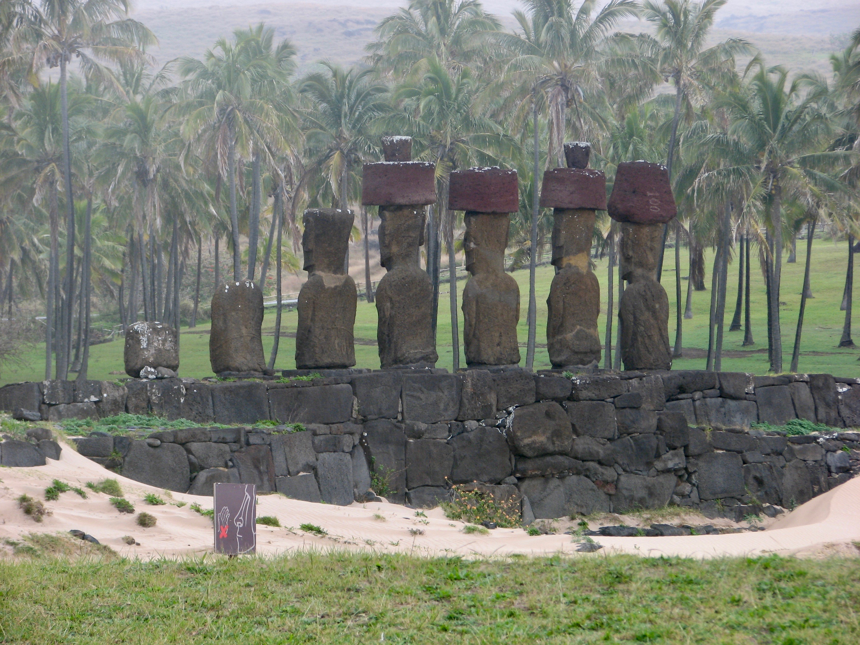 Easter Island Highlights_Image#4