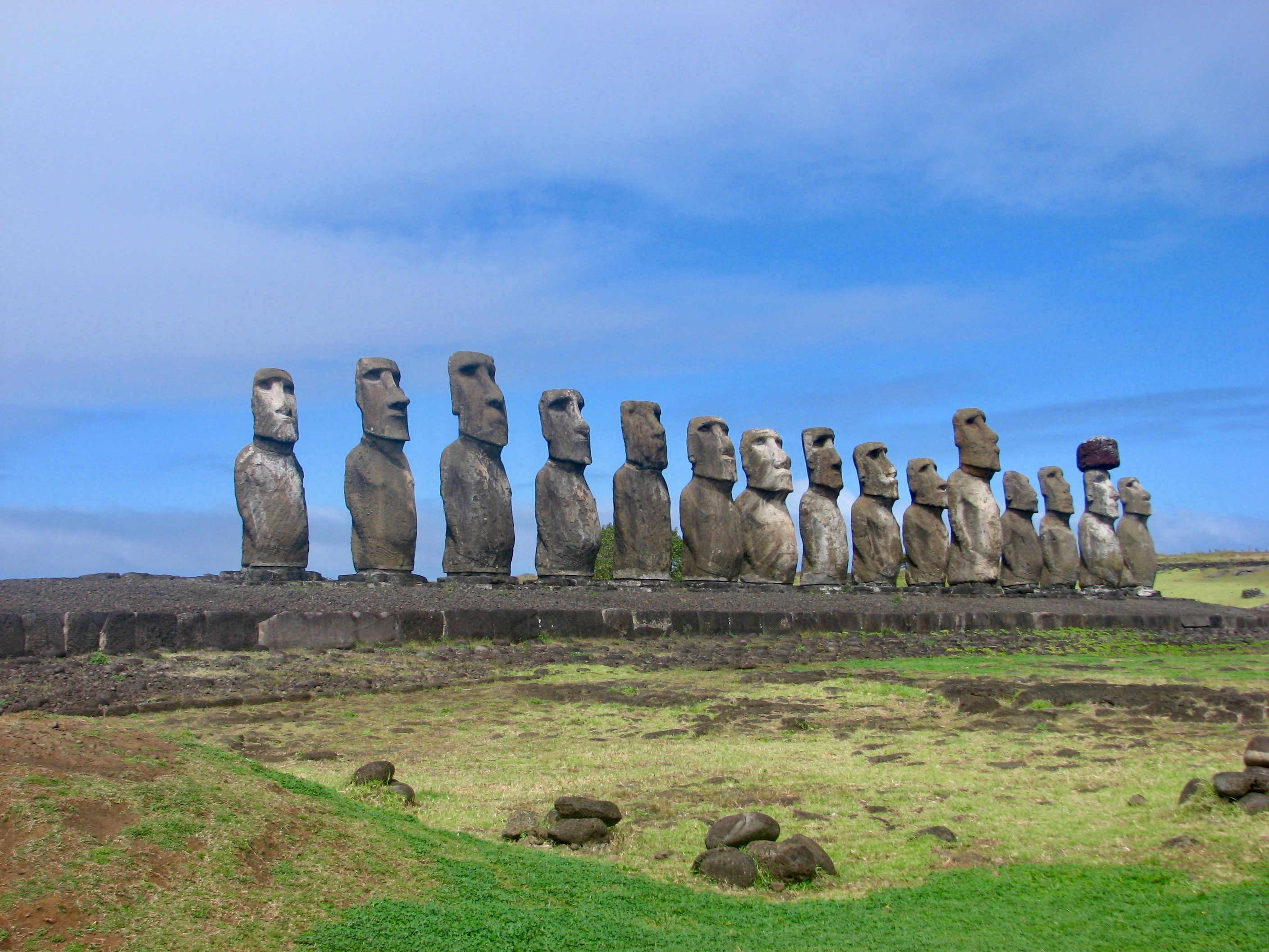 Easter Island Highlights_Image#6