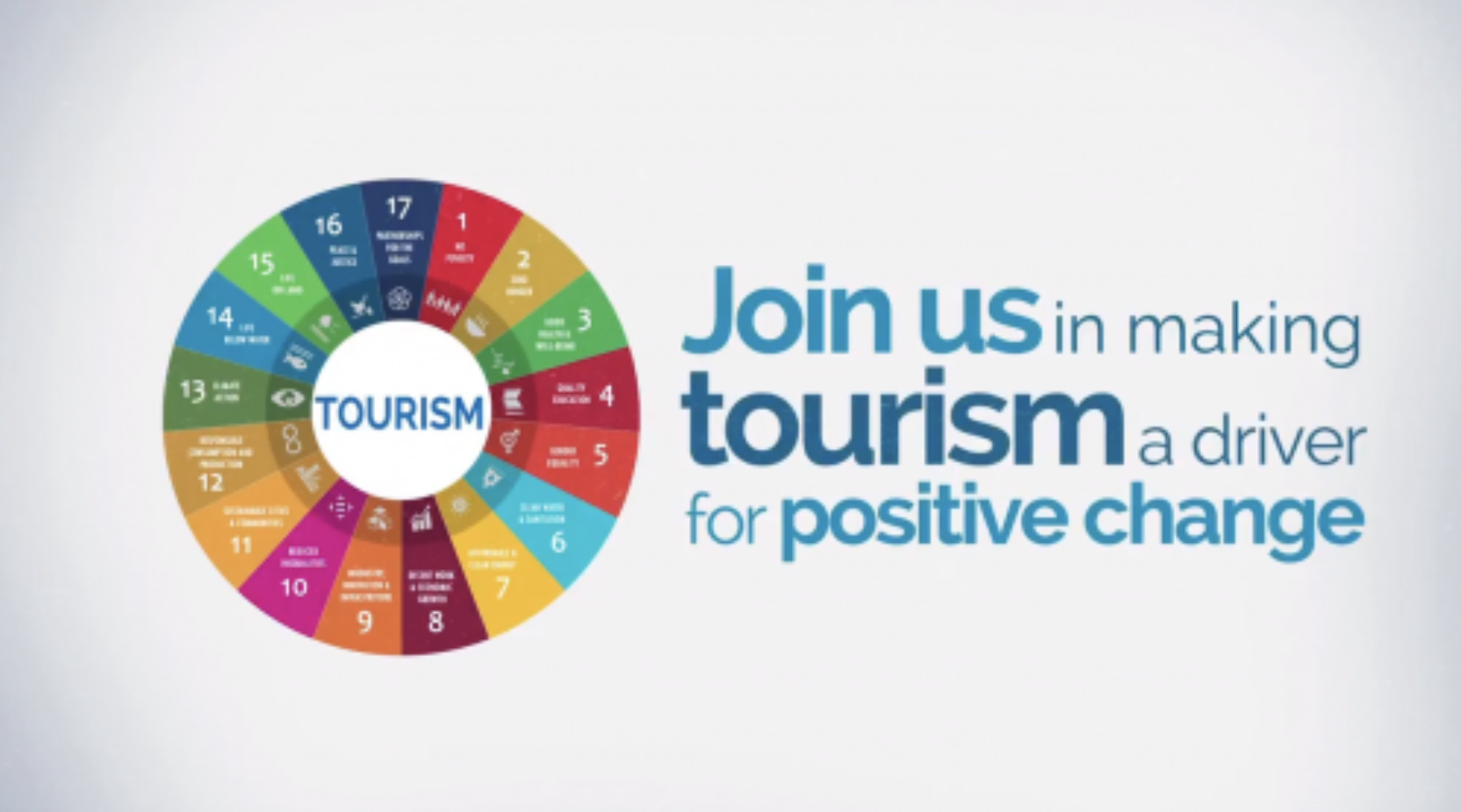 GBC-Tourism-SDGs