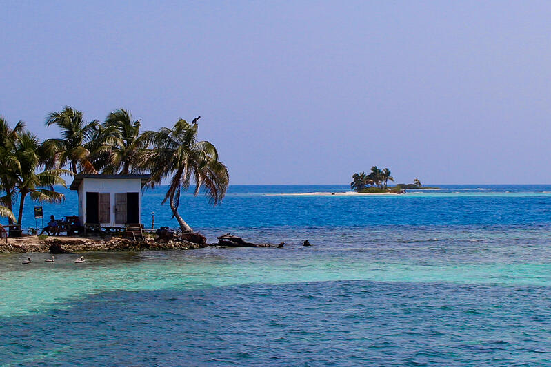 GBC-islands-belize