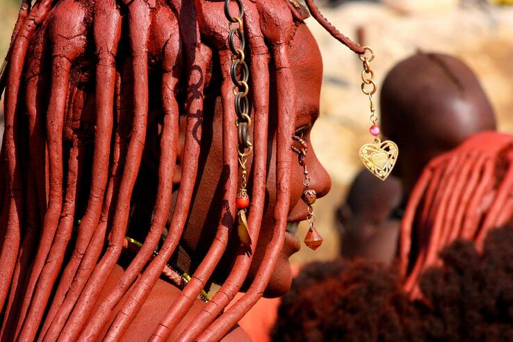 Himba Girl Close Up.jpg