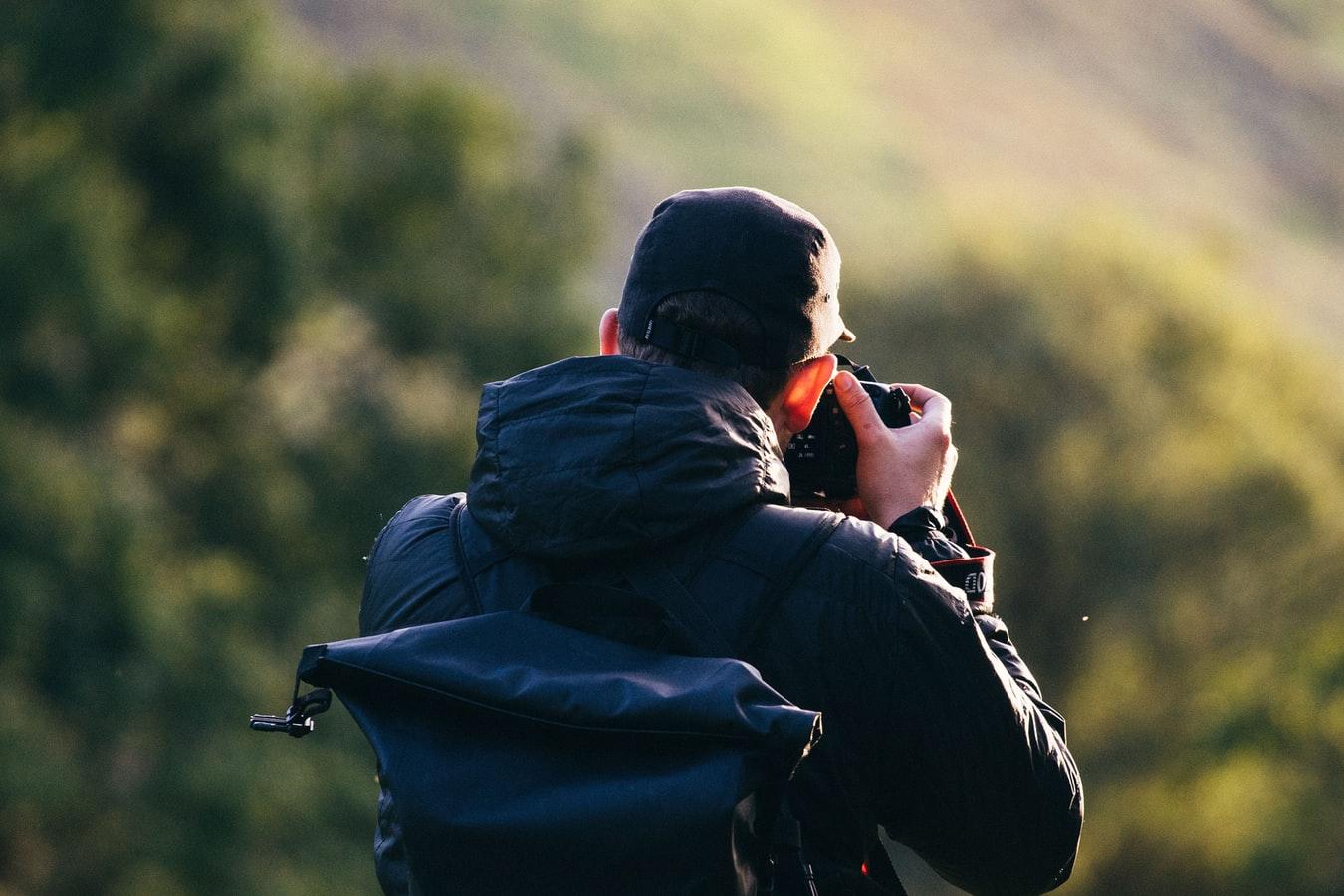 How to Take Epic Travel Photos Main