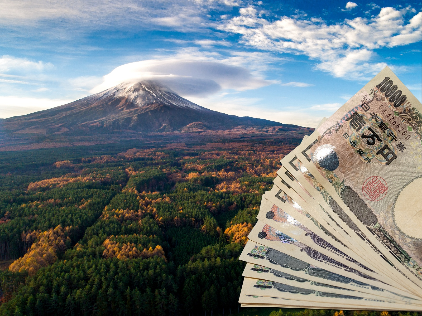 Japan-Money-Fuji-Mountain-On-F-243088081.jpg