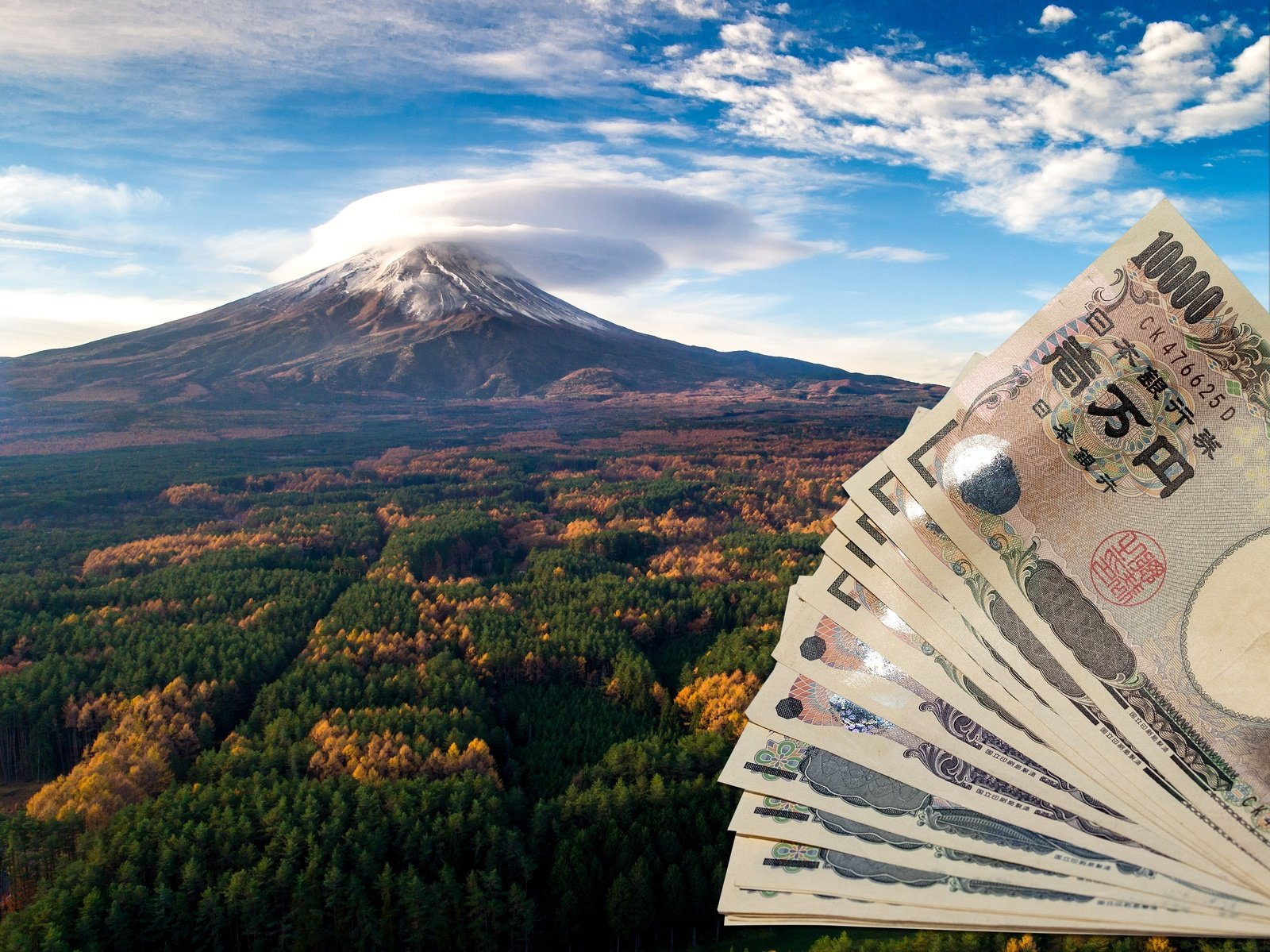 Japan-Money-Fuji-Mountain-On-F-243088081.jpg
