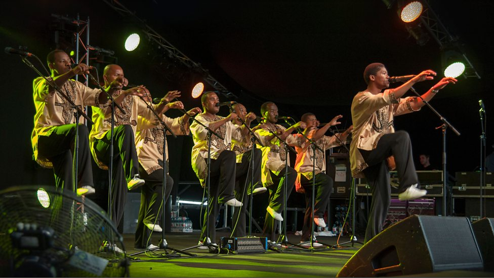 Ladysmith-Black-Mambazo2.jpg