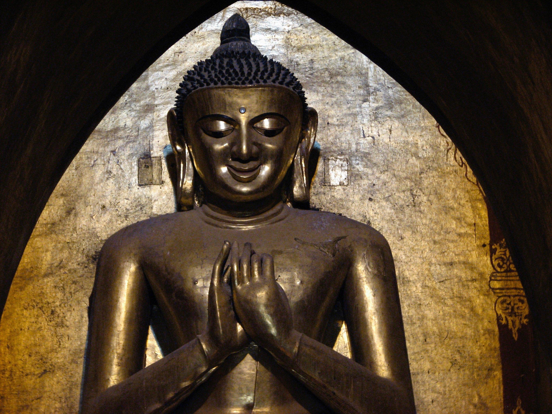 Myanmar Temples_Image#6