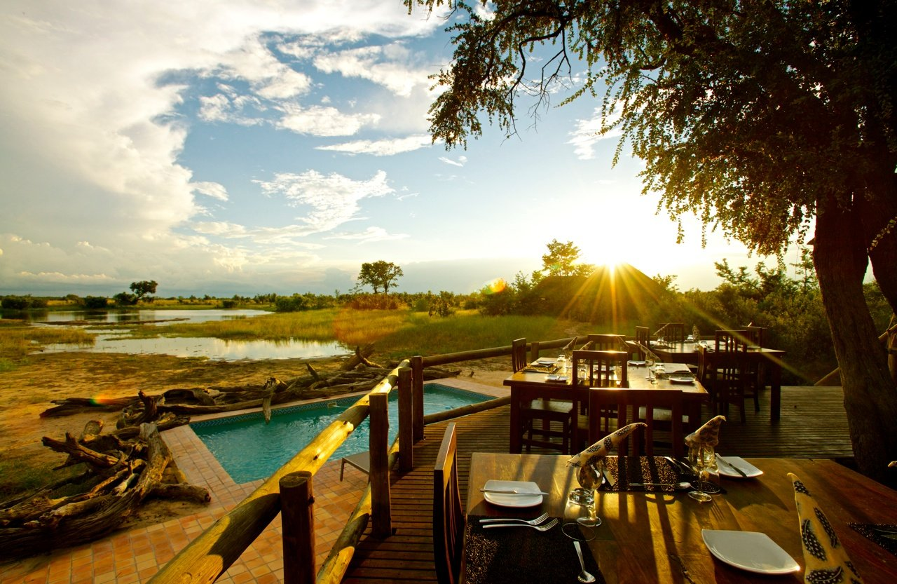 Nehimba_-_view_from_the_main_lodge_the_swimming_pool_and_pan.jpg