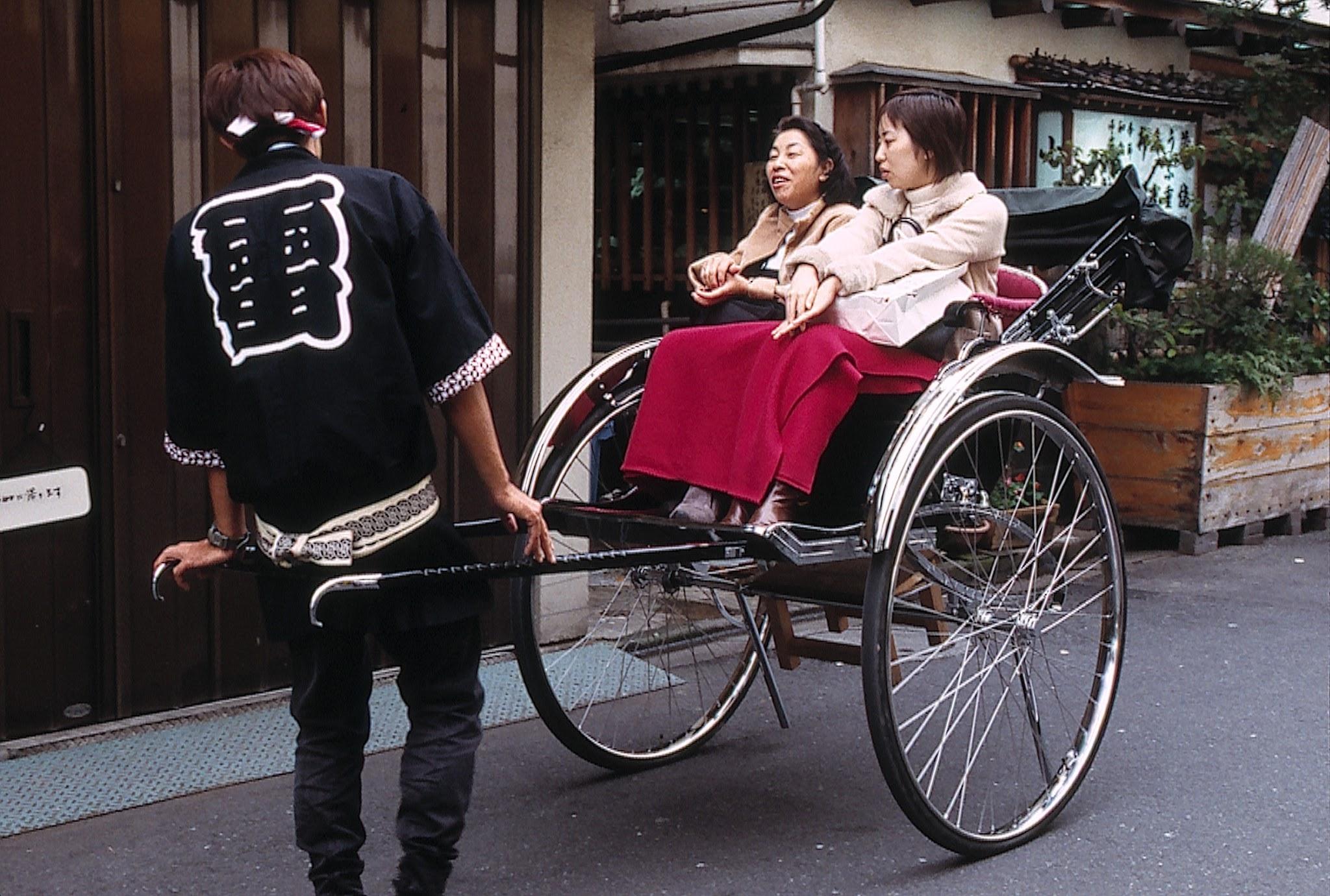 Tokyo rickshaw.jpg