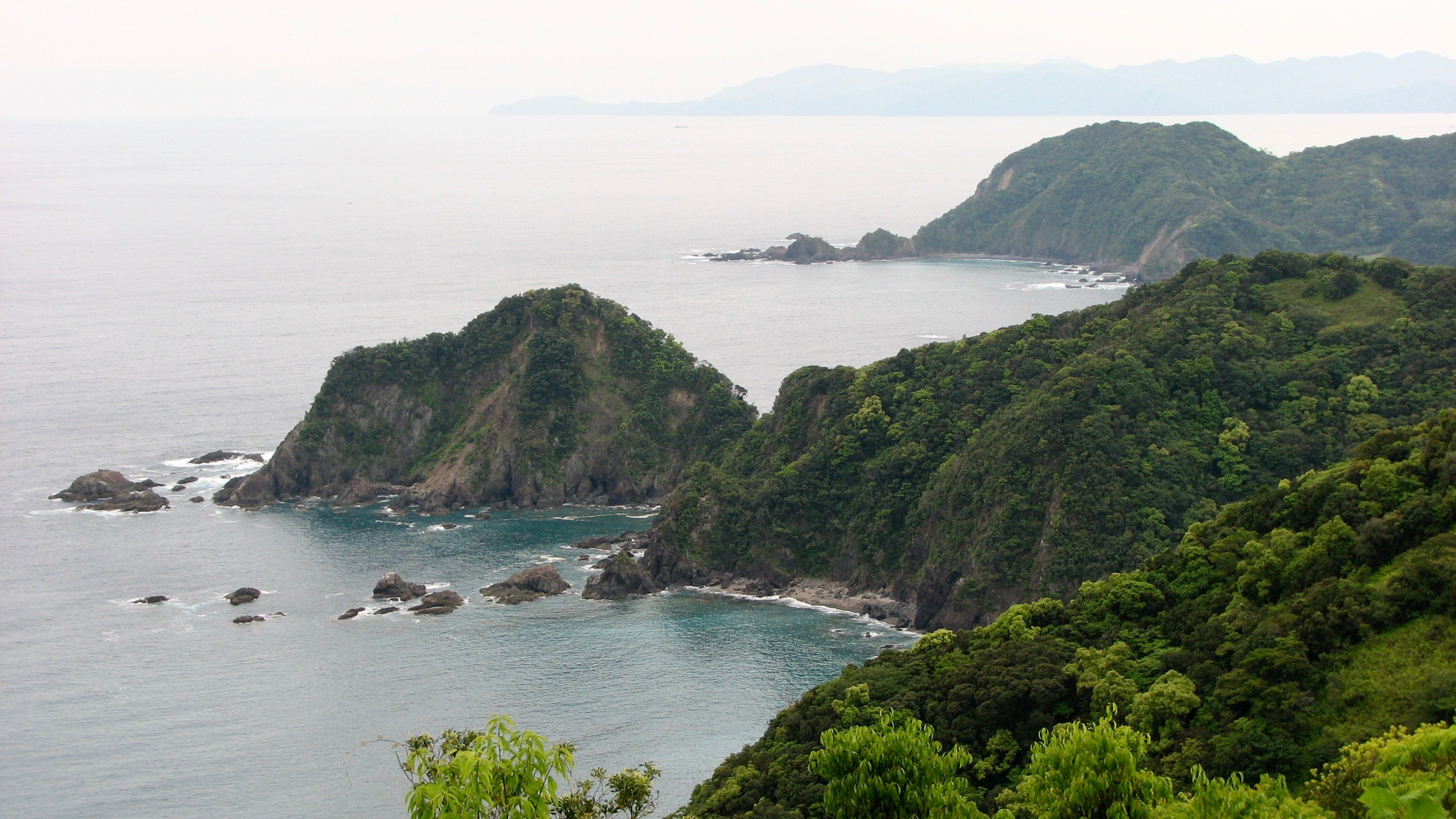 Which Japanese Island Should You Visit_Image#7