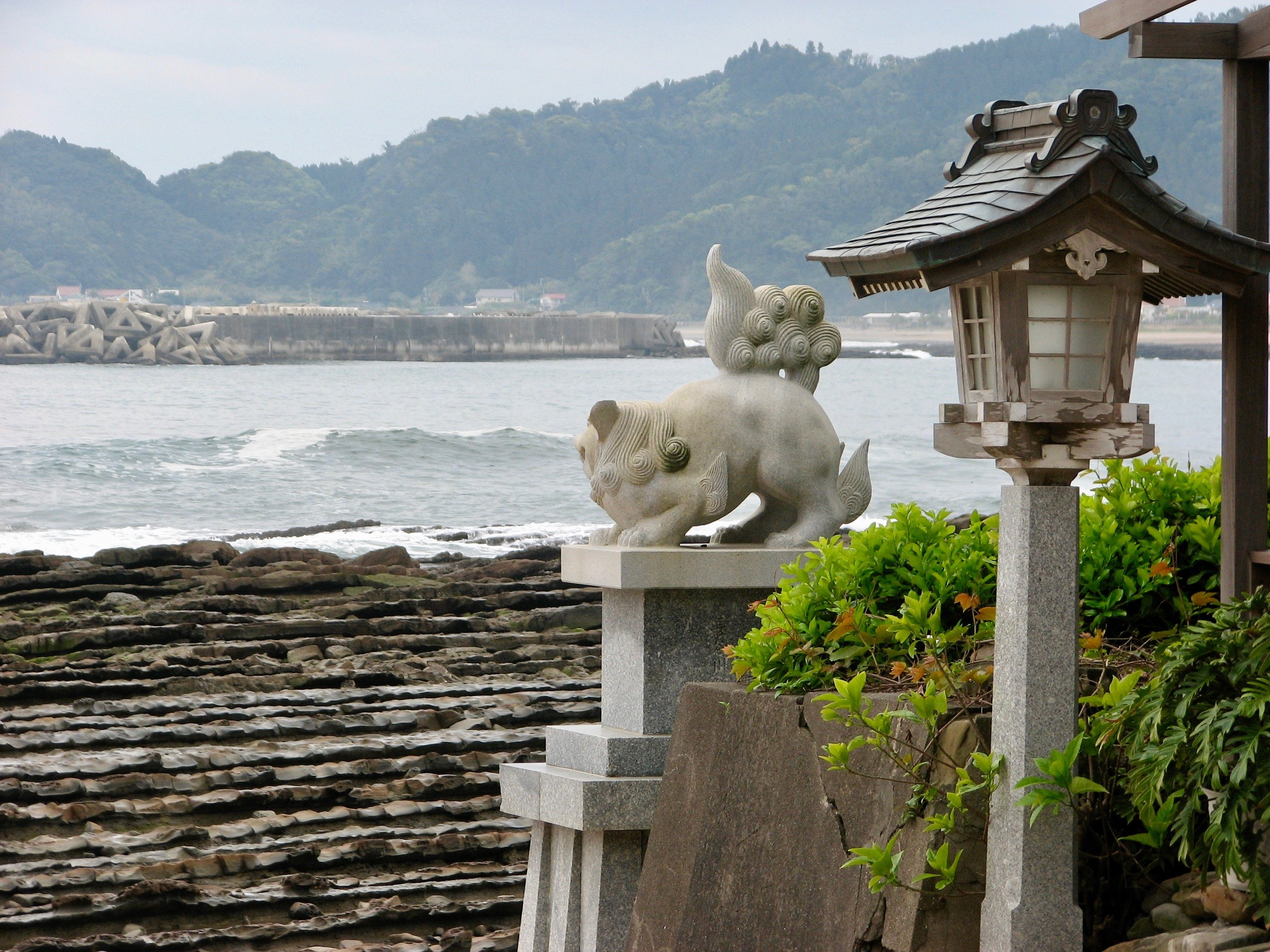 Which Japanese Island Should You Visit_Image#8