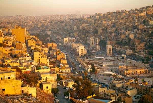 amman-city-aerial-view-16932