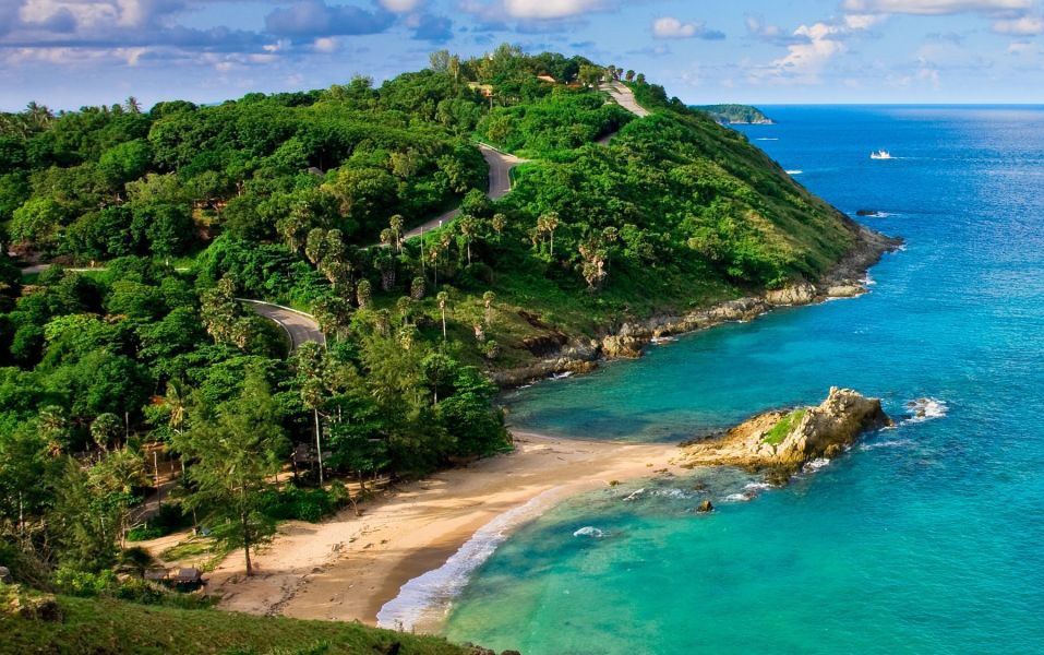 beach-aerial-view-phuket-14172.jpg