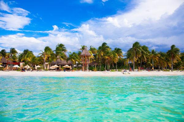 beach-isla-mujeres-landscape-16096