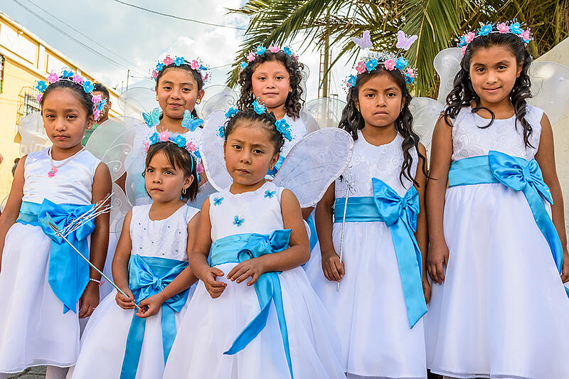 bigstock-Cuidad-Vieja--Guatemala--De-261855811