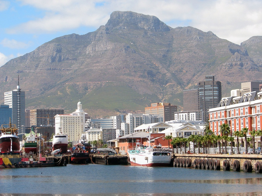 bigstock-From-Cape-Town-South-Africa--227020792