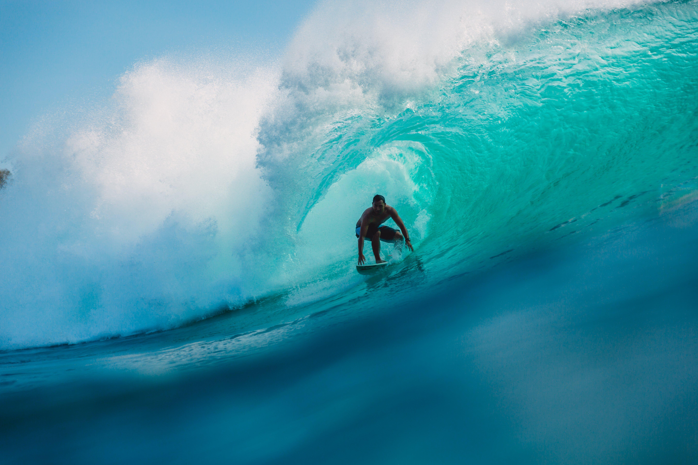 bigstock-July------Bali-Indonesia-252997081
