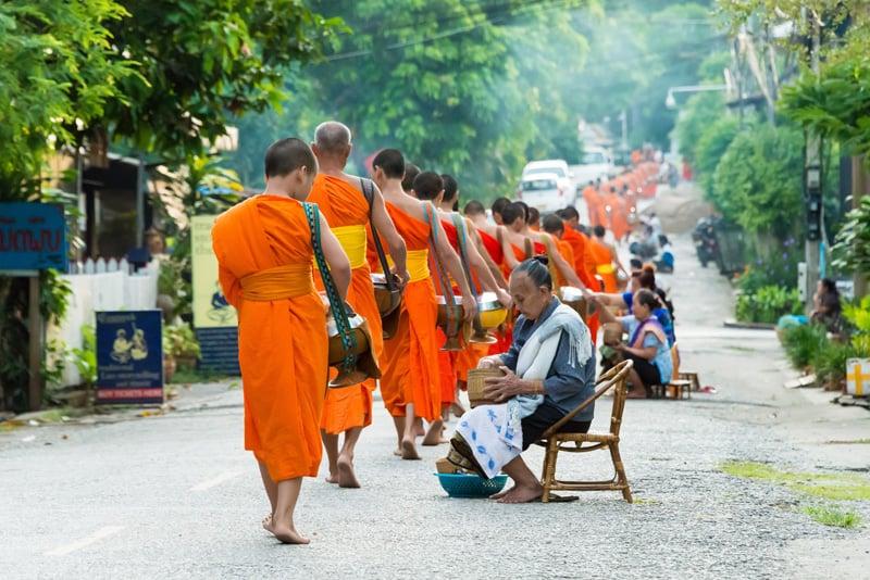 bigstock-Luang-Prabang-Laos--Jun----182435131