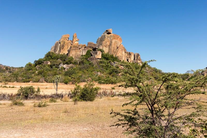 bigstock-Matobo-National-Park-Bulawao-Z-52992229