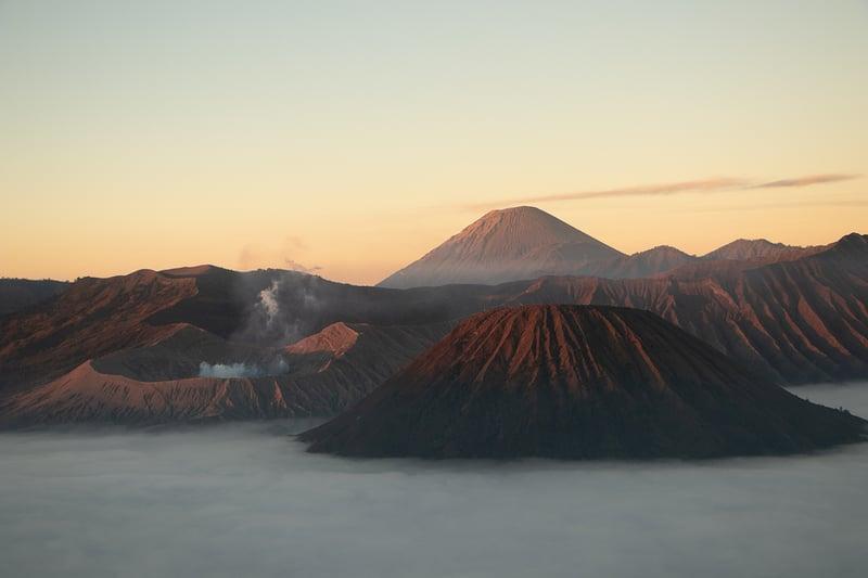 bigstock-Mount-Bromo-An-Active-Volcano--259534339