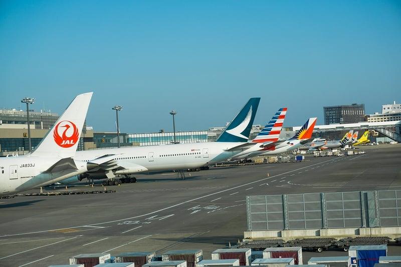 bigstock-Narita-Japan--Aprill---Ja-228200011