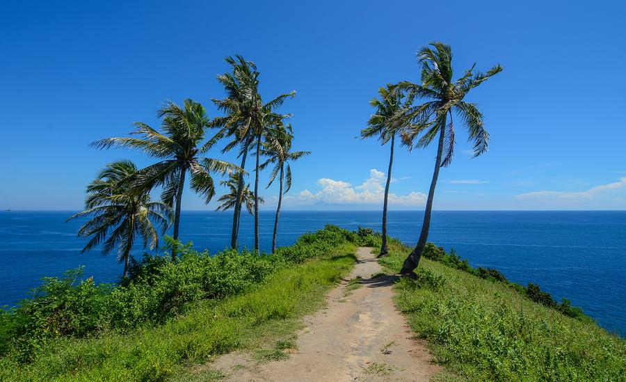 bigstock-Seascape-Of-Lombok-Island-Ind-220688797.jpg