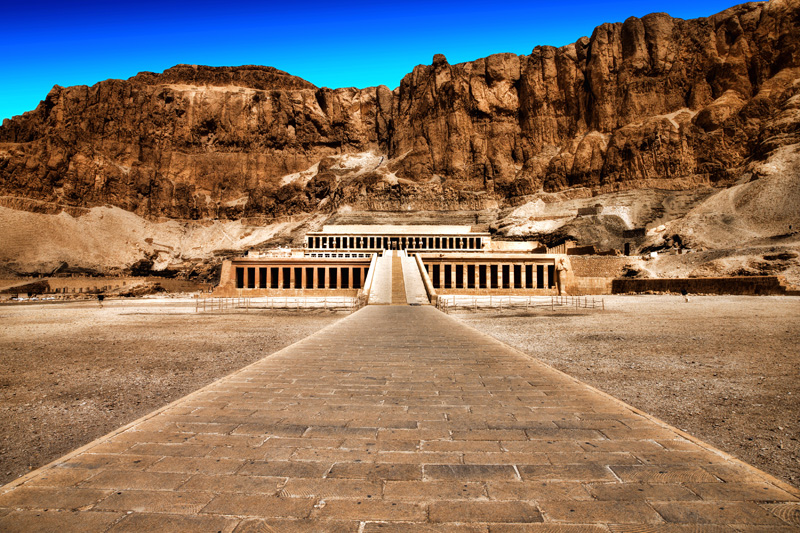 bigstock-The-temple-of-Hatshepsut-near--66169510