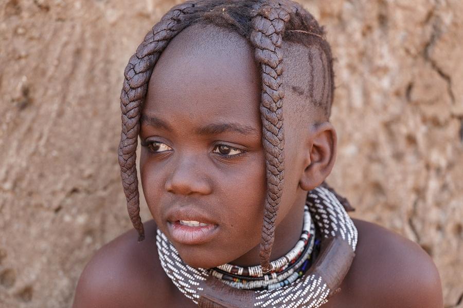 bigstock-Unidentified-Child-Himba-Tribe-77874434.jpg