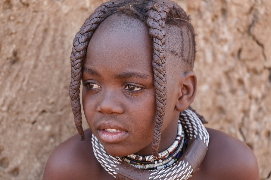 bigstock-Unidentified-Child-Himba-Tribe-77874434.jpg