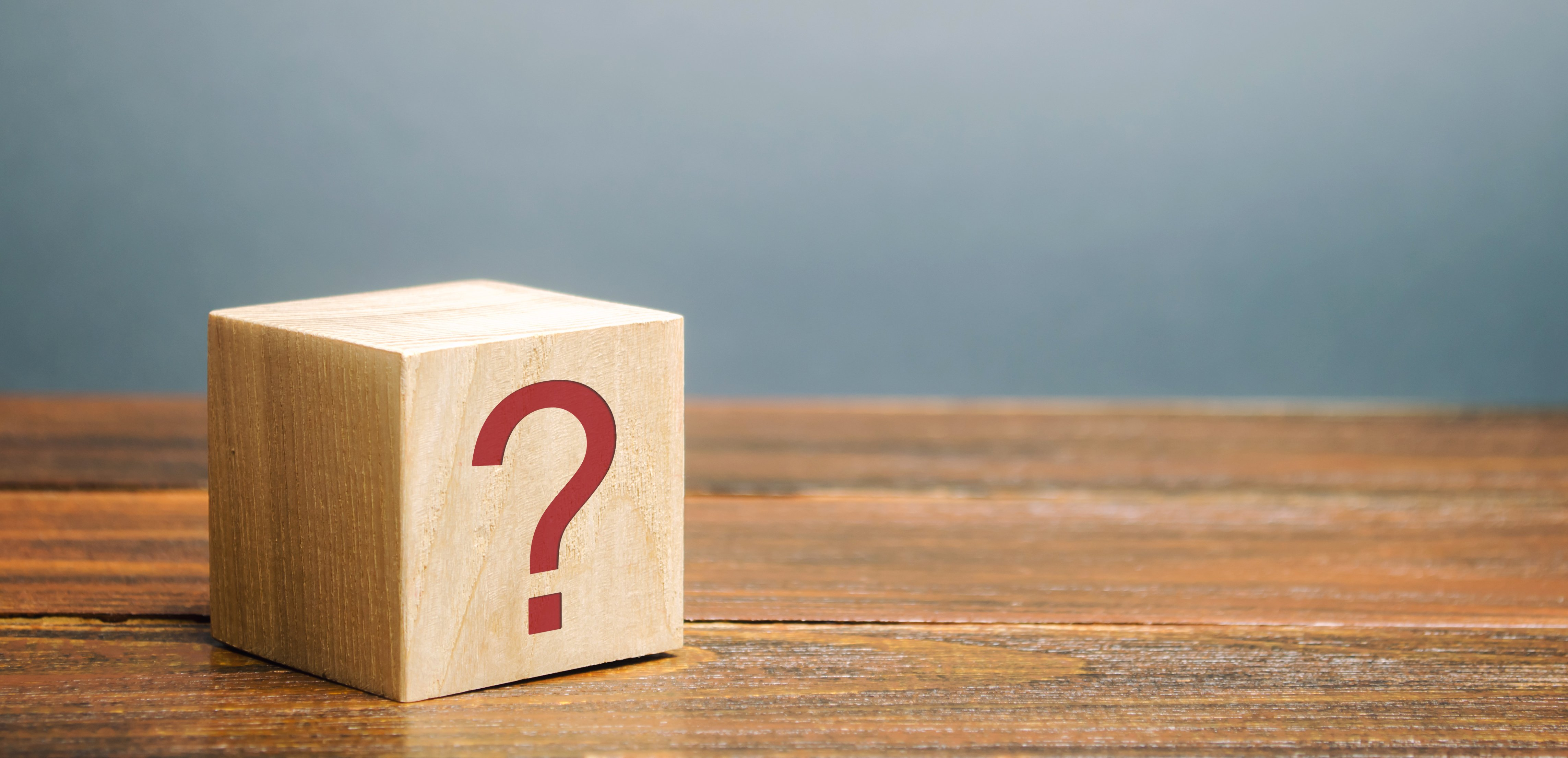 bigstock-Wooden-Block-With-A-Question-M-333545290