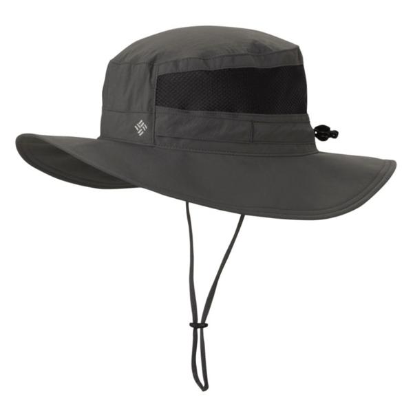 bora-bora-II-booney-hat