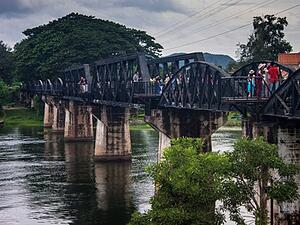 bridge-over-river-kwai-kanchanaburi