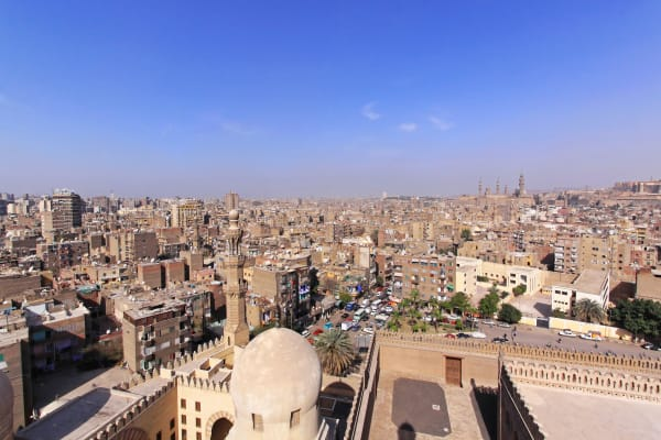 cairo-city-aerial-view-16145