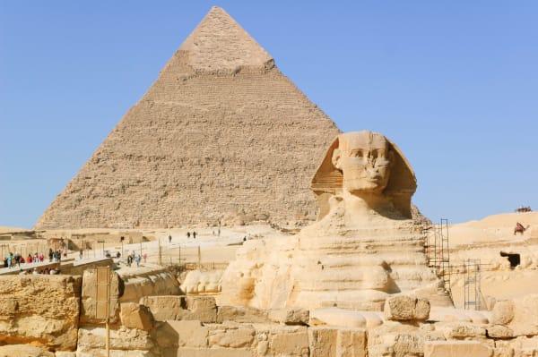 cairo-giza-ruins-sphinx-19942-1