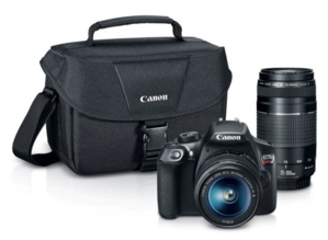 canon-eos-rebel-T6-kit