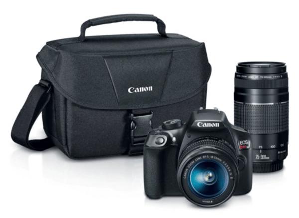 canon-eos-rebel-T6-kit