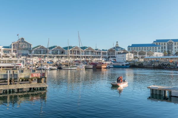 cape-town-food-36127